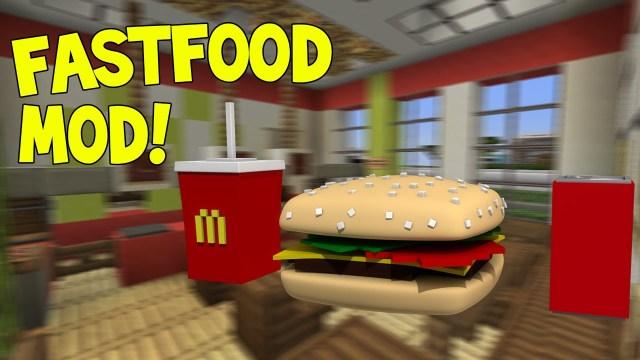 fast-food-mod-minecraft-2