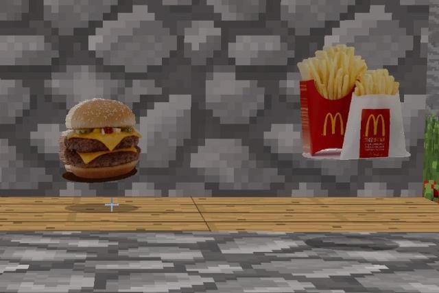 fast-food-mod-minecraft-4