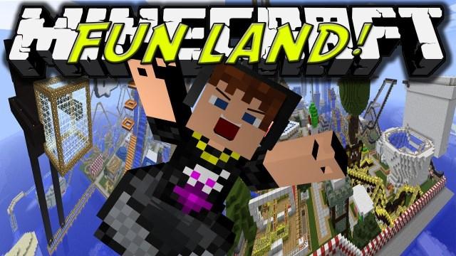 funland-3-map-minecraft-1