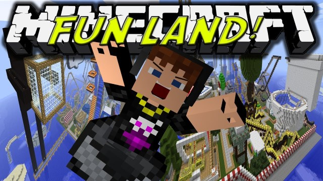funland-3-map-minecraft-1