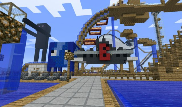 funland-3-map-minecraft-5