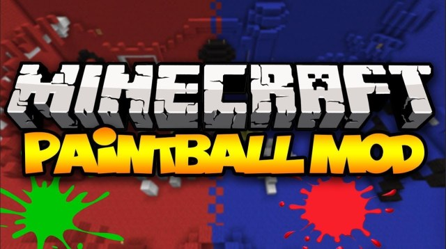 paintball-mod-minecraft-2