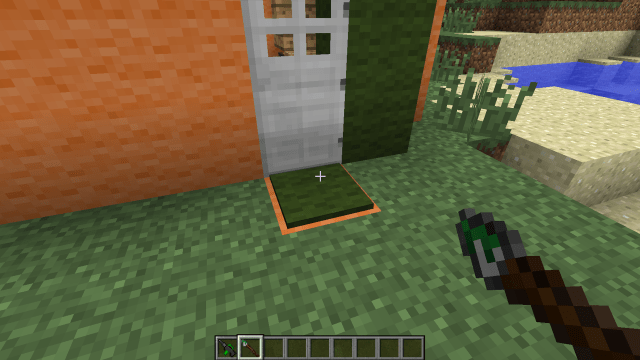 paintball-mod-minecraft-7