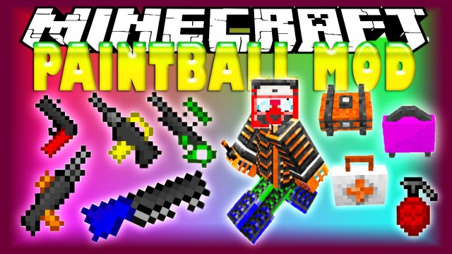 paintball-mod-minecraft-8