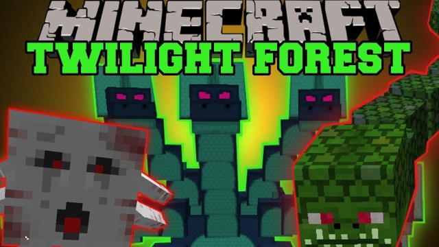 twilight-forest-mod-minecraft-1