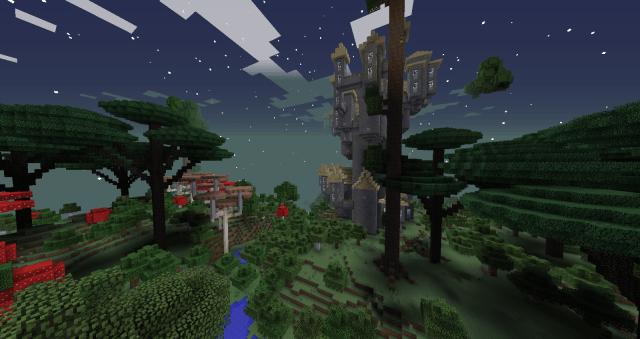 twilight-forest-mod-minecraft-6