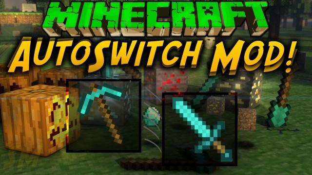 autoswitch-mod-minecraft-1