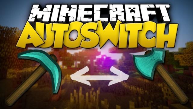 autoswitch-mod-minecraft-3