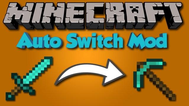 autoswitch-mod-minecraft-4