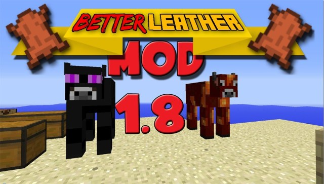 better-leather-mod-minecraft-2