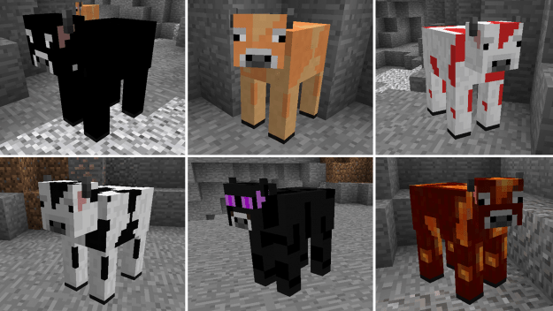 better-leather-mod-minecraft-3