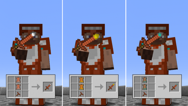 better-leather-mod-minecraft-5