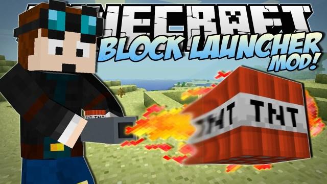 block-launcher-mod-minecraft-1