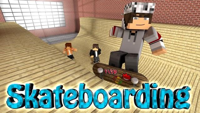 skateboard-mod-1