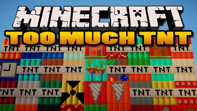 too-much-tnt-mod-minecraft-3