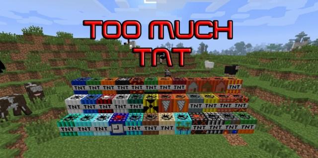 too-much-tnt-mod-minecraft-5