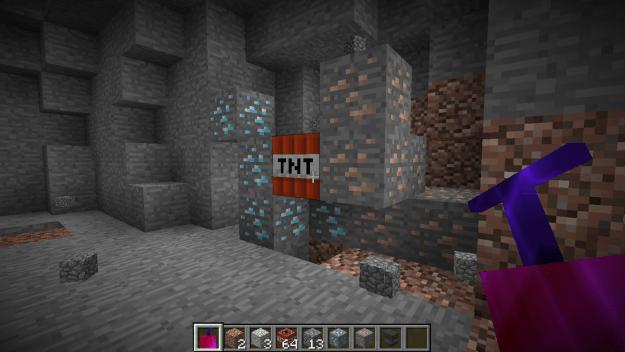 custom-tnt-igniter-mod-minecraft-5