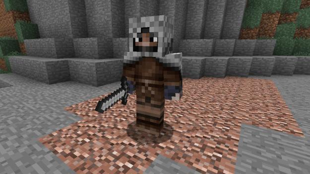 medieval-mobs-mod-minecraft-4