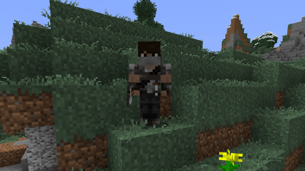 medieval-mobs-mod-minecraft-5