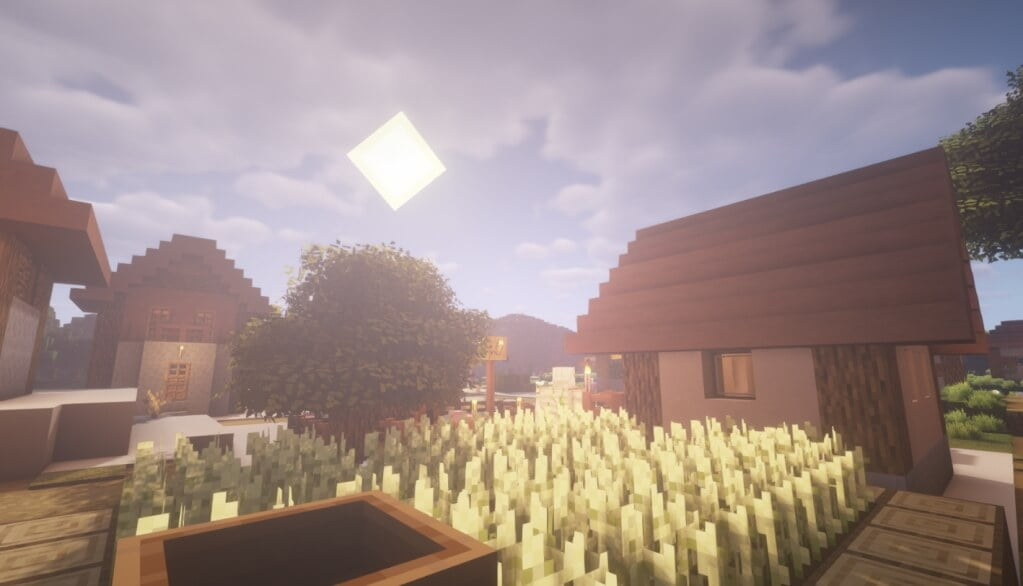 bsl shaders 1.17