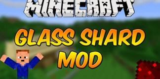 Glass Shards Mod for Minecraft.jpg