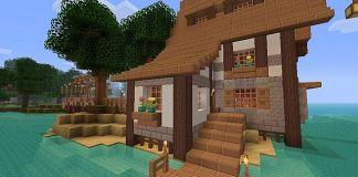 Dandelion Resource Pack for Minecraft 1.8.3