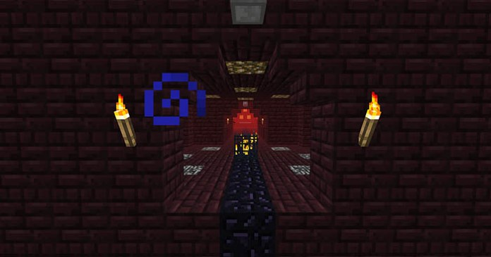 Micro Cubes Map for Minecraft 1.8.7