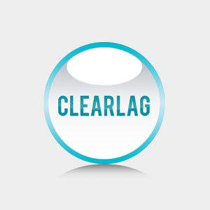 ClearLag Mod for Minecraft