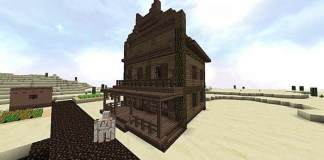 Golbez22s Medieval Resource Pack for Minecraft