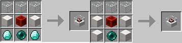 Vanilla-Inspired-Teleporter-Mod-for-Minecraft