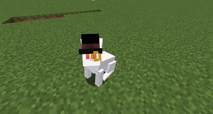 Better than Bunnies Mod for Minecraft 1.9.2/1.9/1.8.9