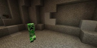 Clay WorldGen Mod for Minecraft 1.9.2/1.9/1.8.9/1.7.10 | MinecraftSide