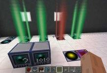 RFTools Mod for Minecraft 1.9/1.8.9/1.7.10   MinecraftSide