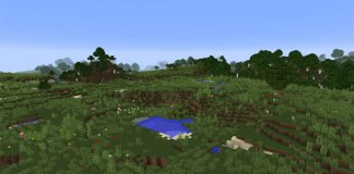 Aksupack Resource Pack for Minecraft 1.10.2