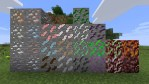 Fun Ores Mod for Minecraft 1.12.1/1.11.2