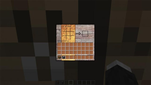 Grit Resource Pack