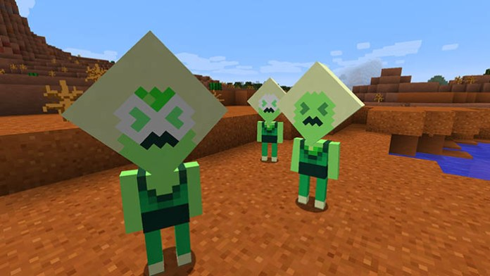 KAGIC Mod for Minecraft