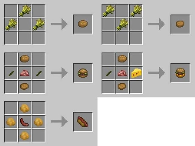 xl-food-mod-for-minecraft-4