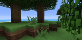 ZaclePack Resource Pack for Minecraft