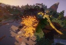 Ice and Fire Mod for Minecraft