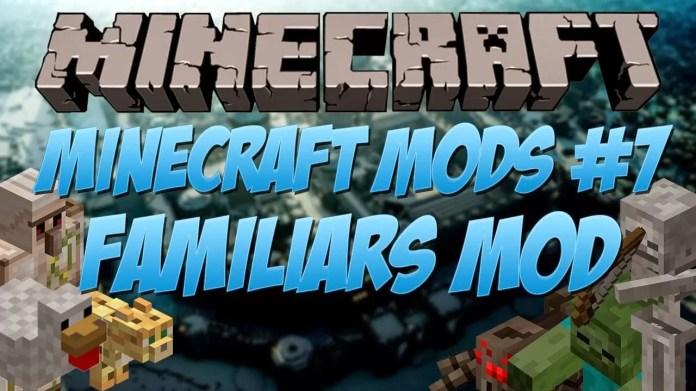 Familiars-Mod-minecraft-3