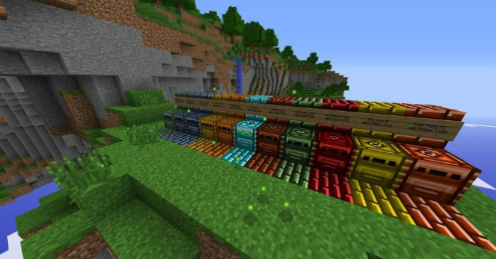 Metallurgy-Mod-minecraft-2