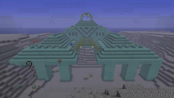 Ocean-Monument-Seed-2