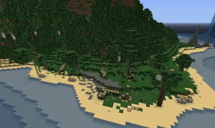 Sunken-Island-Adventure-13