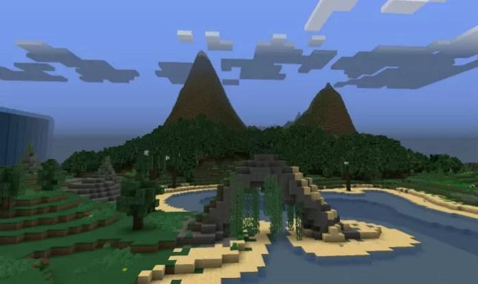 Sunken-Island-Adventure-5