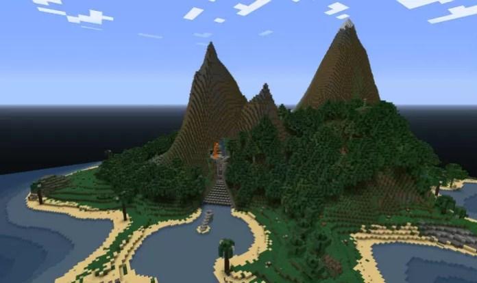 Sunken-Island-Adventure-9