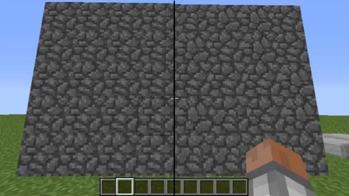 blocksmith-hybrid-4