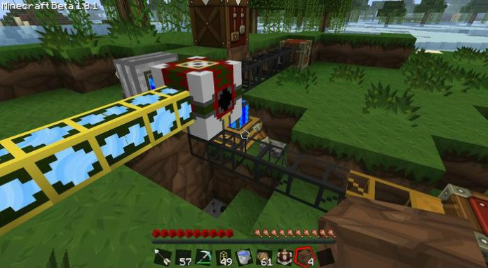 Buildcraft mod for minecraft 11221112 minecraftsix buildcraft mod minecraft 1 malvernweather Gallery