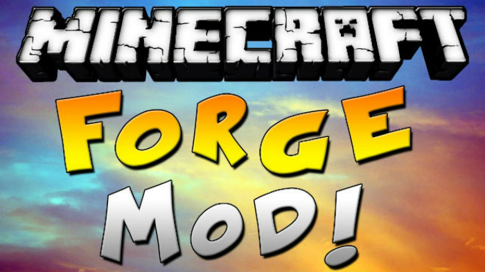 minecraft modding tutorial