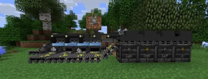 Minecraft Forge API for Minecraft 1 16 5/1 16 4/1 15 2/1 14 4/1 13